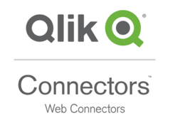 Qlik6