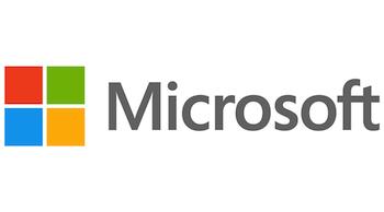 Copia de microsoft-vector-logo