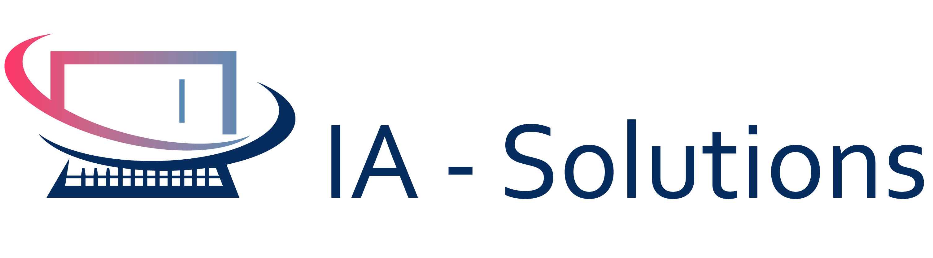 IA-Solutions